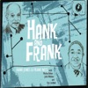 All Or Nothing At All  - Hank Jones & Frank Wess