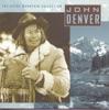 Rocky Mountain Collection, John Denver