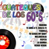 pochette album Various Artists - Guateques De Los 60's
