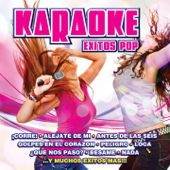 Karaoke: Éxitos Pop (Karaoke Version)