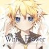 White Flower〜all my Love〜