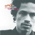 Eagle‐Eye Cherry Save Tonight
