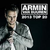 Armin van Buuren's 2013 Top 20
