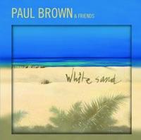 Paul Brown - The Rhythm Method