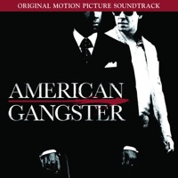 American Gangster - Official Soundtrack