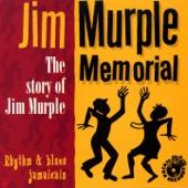 The Story of Jim Murple (Rythm & Blues Jamaicain)