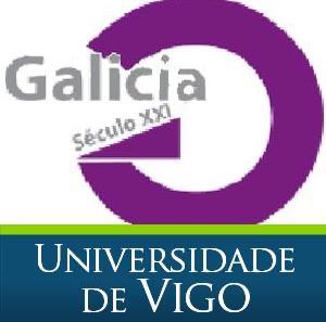 IX Congreso Internacional de la AIEG