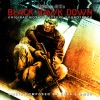 Black Hawk Down (Soundtrack from the Motion Picture)