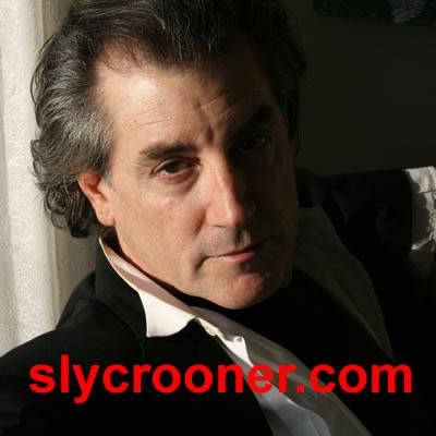 Sly Crooner