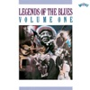 Legends of the Blues, Vol. 1, Louis Armstrong & The Louis Armstrong Orchestra