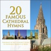 Choir of St Mary�s Cathedral, Edinburgh - Angel Voices Ever Singing