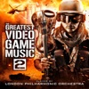The Greatest Video Game Music 2, London Philharmonic Orchestra & Andrew Skeet