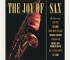 Imagem em Miniatura do Álbum: The Joy Of Sax