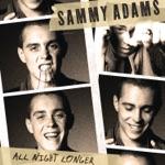 All Night Longer - Single