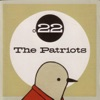 Buy The Patriots by .22 on iTunes (另類音樂)