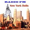 Radio FM (Live)