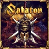 The Art of War (Re-Armed), Sabaton