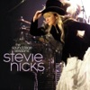 The Soundstage Sessions: Stevie Nicks (Live), Stevie Nicks