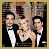 Pochette album Patricia Kaas - Christmas Time In Vienna