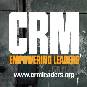 CRM Conversations