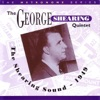 Conception  - George Shearing Quintet