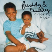 Freddy & Bundy
