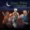 Svart slang (feat. Sabaton) - Single, Svenne Rubins