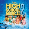 Gotta Go My Own Way - Gabriella & Troy