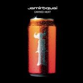 Canned Heat - Single