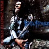 When Disaster Strikes..., Busta Rhymes