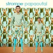 Papaoutai - Single