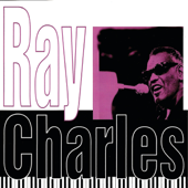 Download Ray Charles - Hit the Road Jack