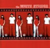 White Stripes, The White Stripes