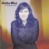Thinking Room, Anika Moa
