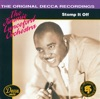 Sophisticated Lady - Jimmie Lunceford And His...