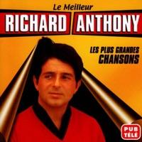ANTHONY, Richard - Amoureux De Ma Femme