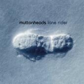 Lone Rider - EP