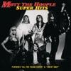 Mott the Hoople: Super Hits, Mott the Hoople