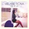 Imagem em Miniatura do Álbum: The MF Life
