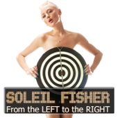 From the Left to the Right (feat. Lana D.) [Pete Del Rey Vocal Mix]