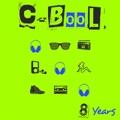 C-Bool Never Go Away