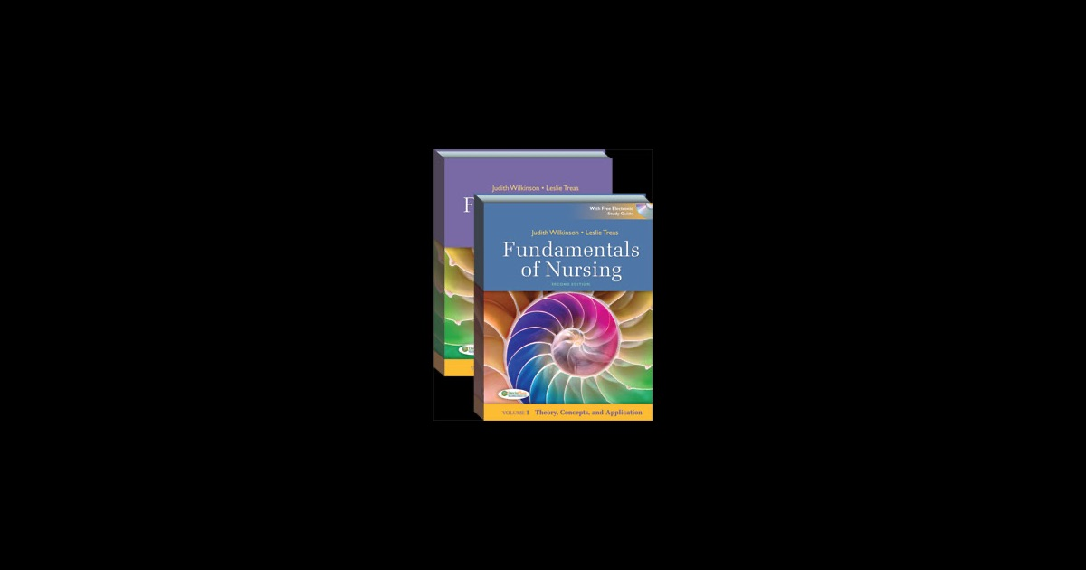 nursing and f a davis Nurse's pocket guide, 15th edition marilynn e doenges mary frances  moorhouse et al isbn-13: 978-0-8036-7644-2 about $4995 (us).