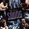 Let's Dance (Album Version) - Benny Goodman And His Orchestra