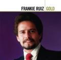 Frankie Ruiz Tu Me Vuelves Loco