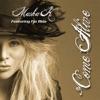 Come Alive (feat. Flo Rida) - Single, Masha K