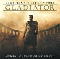 Gladiator - Official Soundtrack