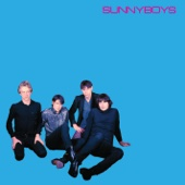 Sunnyboys (Expanded Edition)