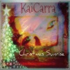 Christmas Sunrise - Single, KaiCarra