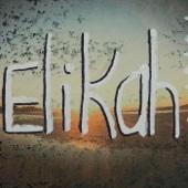 Before the Throne of God Above (Alternative Version) - Elikah