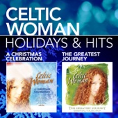 Holidays & Hits: Christmas Celebration / The Greatest Journey